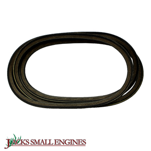 265089 OEM REPLACEMENT BELT