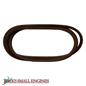 265100 OEM Replacement Belt