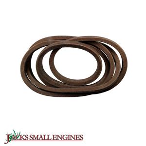 265101 OEM Spec Belt