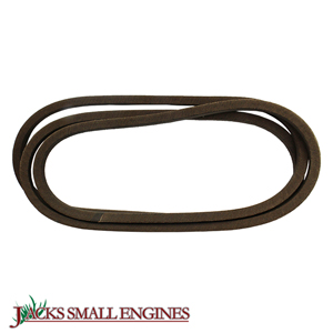 265105 OEM REPLACEMENT BELT