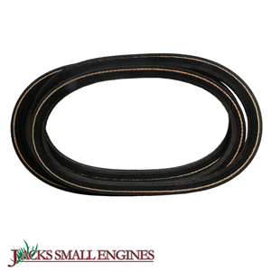 265110 OEM REPLACEMENT BELT