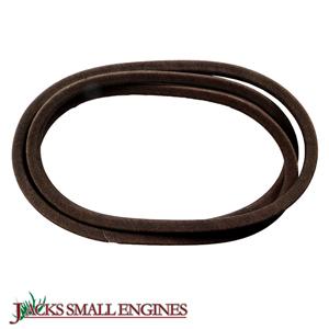 265114 OEM Spec Belt