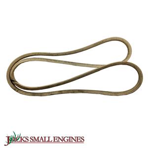 265172 OEM Replacement Belt