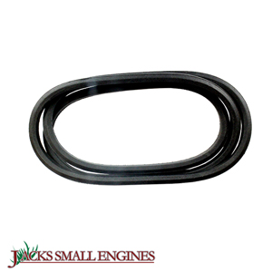 265199 OEM Replacement Belt