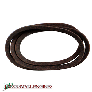 265225 OEM REPLACEMENT BELT