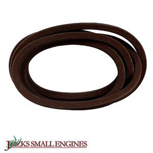 265258 OEM REPLACEMENT BELT