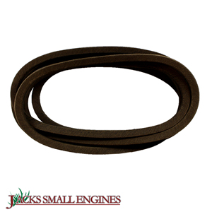265264 OEM REPLACEMENT BELT