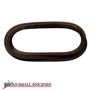 265387 OEM REPLACEMENT BELT