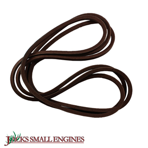 265394 OEM REPLACEMENT BELT