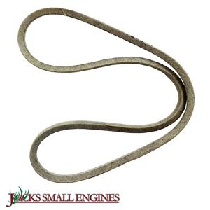 265433 OEM Replacement Belt