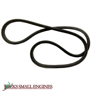265437 OEM Replacement Belt
