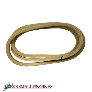 265461 OEM REPLACEMENT BELT