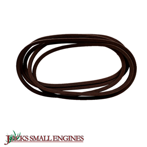 265467 OEM REPLACEMENT BELT