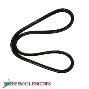 265524 OEM Replacement Belt