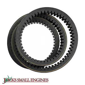 265526 OEM Replacement Belt