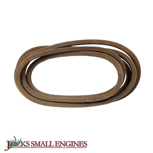 265556 OEM Spec Belt
