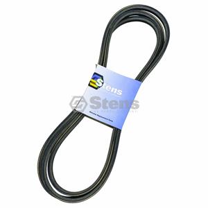 265612 OEM Spec Belt