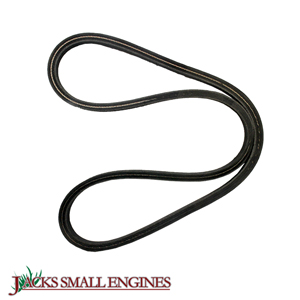 265736 OEM REPLACEMENT BELT