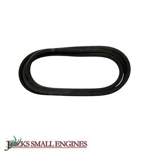 265808 OEM Spec Belt