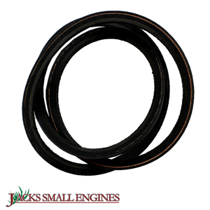 265866 OEM REPLACEMENT BELT