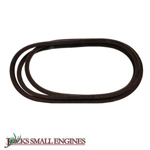 265867 OEM Spec Belt