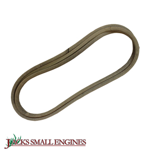 265872 OEM REPLACEMENT BELT