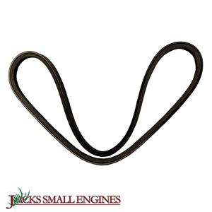 265907 OEM Replacement Belt