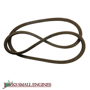 265913 OEM REPLACEMENT BELT