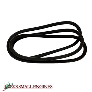 265944 OEM REPLACEMENT BELT