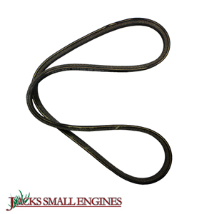 265987 OEM Replacement Belt
