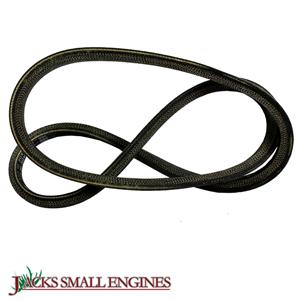 265991 OEM Replacement Belt