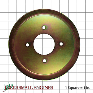 275564 Drive Pulley