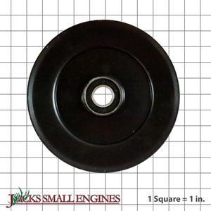 280870 V IDLER / EXMARK 1 63