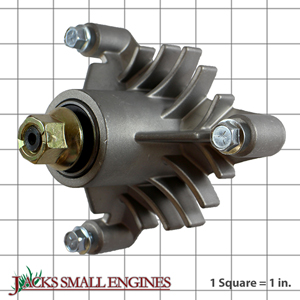 285041 Spindle Assembly
