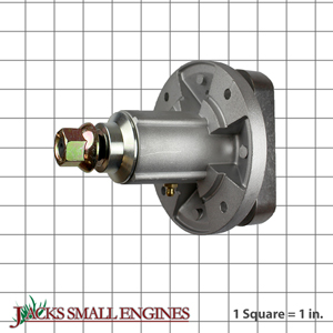 285093 Spindle Assembly