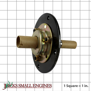 285110 Spindle Assembly