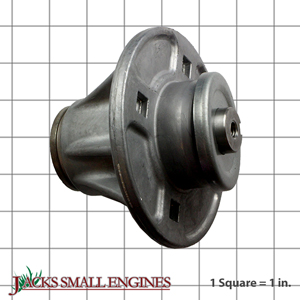285354 Spindle Assembly