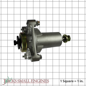 285585 Spindle Assembly