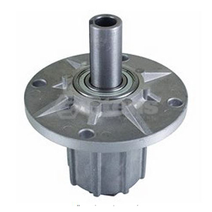 285879 Spindle Assembly
