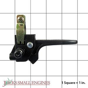290043 Throttle Trigger