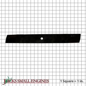 320006 Medium Lift Blade