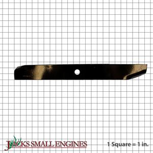 320515 Medium Lift Blade
