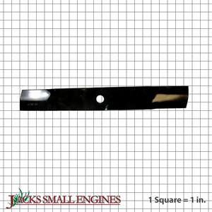 330393 Mulching Blade