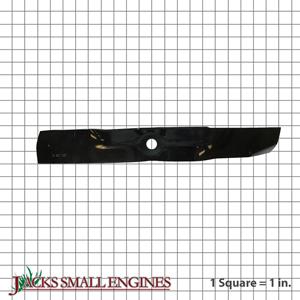 330489 Medium Lift Blade