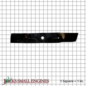 330704 Medium Lift Blade