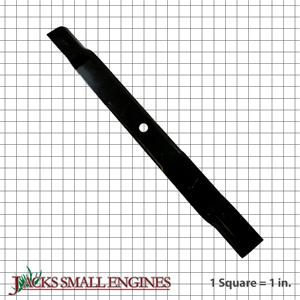 335059 Hi Lift Blade