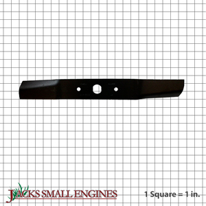 335174 Medium Lift Blade