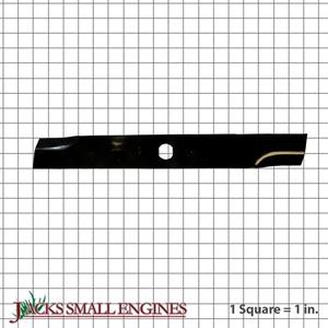 335810 Hi Lift Blade