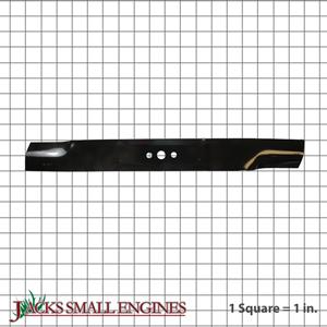 340008 Medium Lift Blade