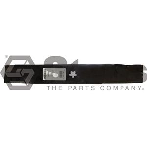 340010 High Lift Blade